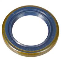 Husqvarna oil seal replaces 503 26 03-01