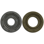 Husqvarna 435, 440, Jonsered CS2240 oil seals set