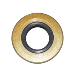 Non-Genuine Oil seal fits Stihl FS410, FS200, TS700, TS800