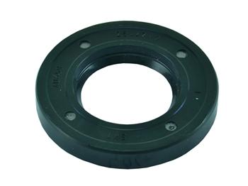Flywheel Puller (22mm Thread) For Stihl