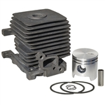 Stihl FS55 trimmer cylinder kit