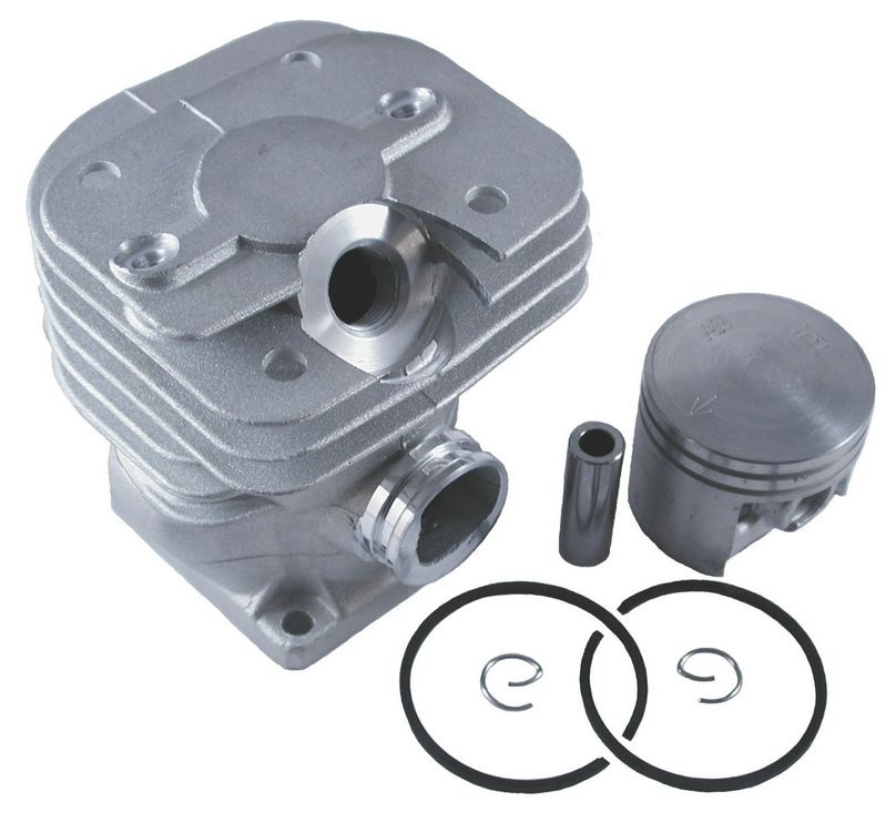 Stihl 024 cylinder kit 42mm replaces 1121-020-1200
