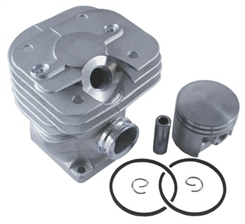 Stihl 026 MS260 chainsaw cylinder piston assembly 44mm