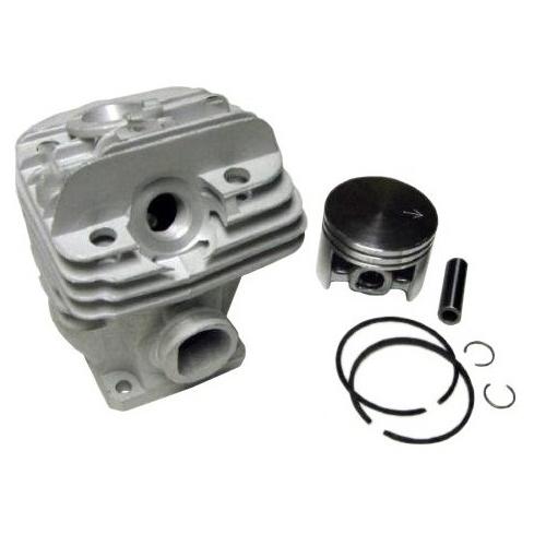 Stihl 026* MS260 cylinder kit 44 7mm