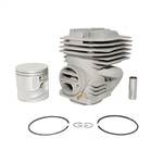 Cylinder kit fits Husqvarna K1270 replaces 582 58 23-01