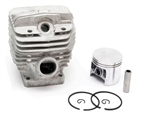 DOOR-BUSTER! - Stihl 066, MS650, MS660 cylinder kit 54mm