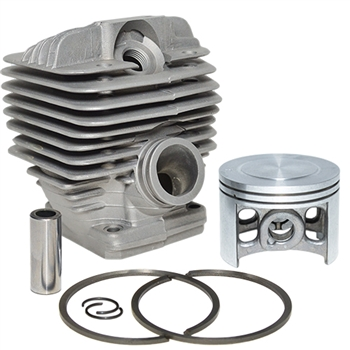 Hyway Cylinder Kit Pop-Up 54mm for Stihl MS660, MS650, 066