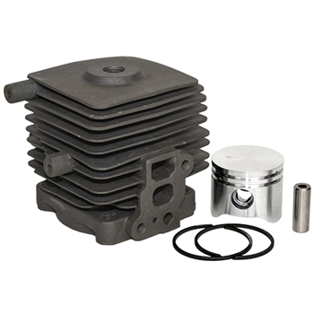 Stihl 039, MS390 cylinder kit 49mm