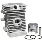 Stihl 017 MS170 cylinder piston assembly 37mm
