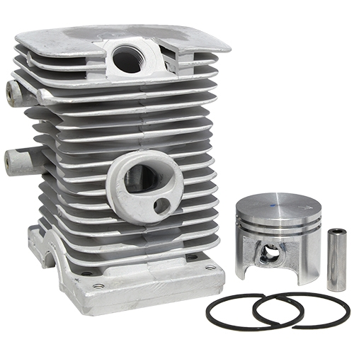 Stihl 017* MS170 cylinder kit 37mm