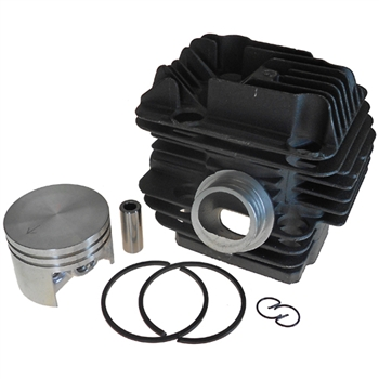 Stihl MS200T cylinder kit 1129-020-1202
