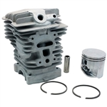 Cylinder Kit 40mm for Stihl MS211 Replaces 1139-020-1202