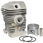 Stihl 023, MS230 cylinder kit 40mm replaces 1123-030-1206* - CLEARANCE