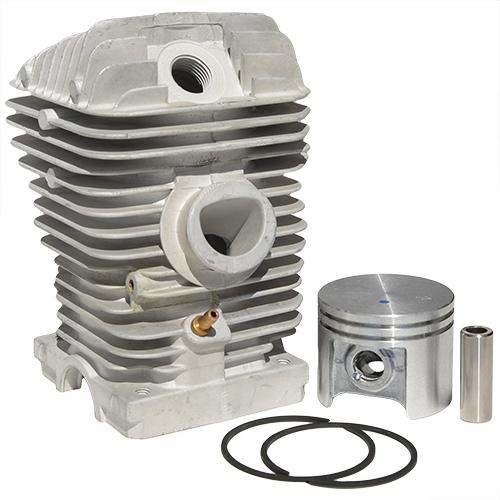 Stihl 025, MS250, 023, MS230 cylinder kit 42 5mm