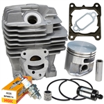 Stihl MS261 Cylinder Kit Replaces 1141 020 1200 Rebuild Kit