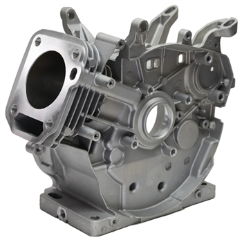 Honda Gx270 Crankcase Engine Block