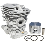Stihl MS280, MS270 cylinder kit 46mm replaces 1133-020-1202