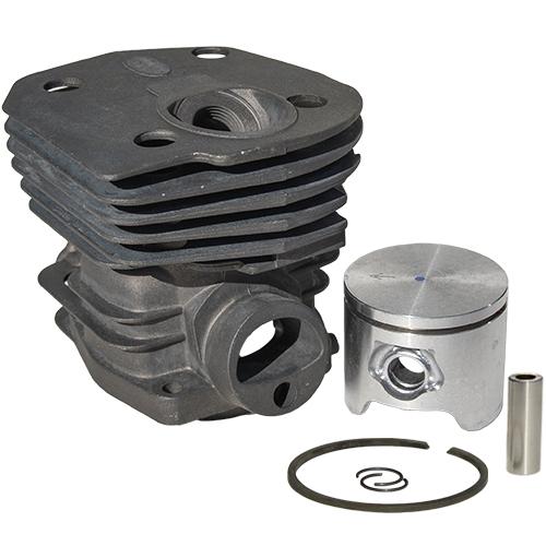 Jonsered 2149 2150 2152 2153 Cylinder Kit 44mm
