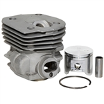 Hyway Husqvarna Chainsaw cylinder kit for Husqvarna 350, 351, 353 chain saws