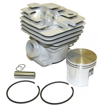 Stihl MS361 cylinder piston assembly 47mm