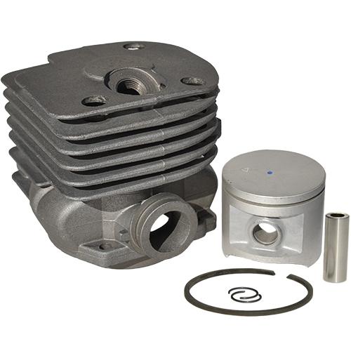 Husqvarna 371, 372 cylinder kit 50mm