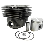 Husqvarna 385, 390, Jonsered 2186 cylinder kit