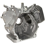 Honda GX390 crankcase engine block