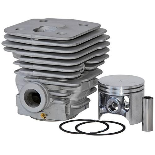Husqvarna 346, 350, 353 big bore cylinder kit