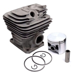 Cylinder Kit 52mm fits Stihl MS461 replaces 1128 020 1250