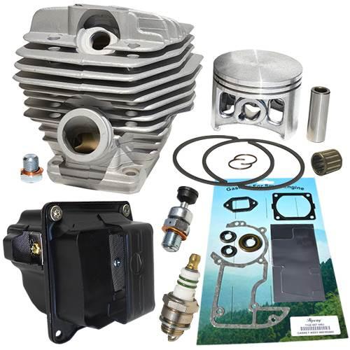 stihl ms660 parts list pdf