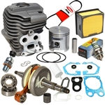 Husqvarna / Partner K750 overhaul kit