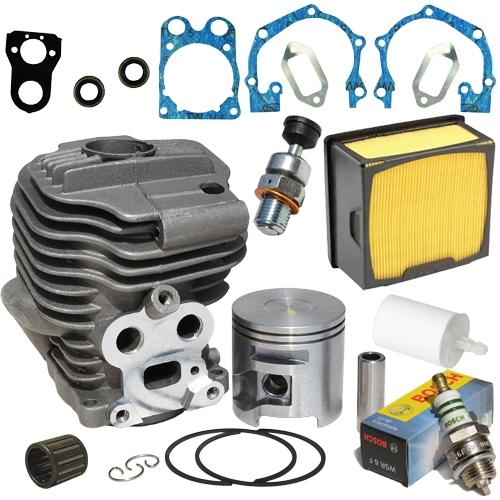Bmwplaint Funny: Honda Gcv160 Spark Plug.Honda 98079 56846 Bpr6es Small