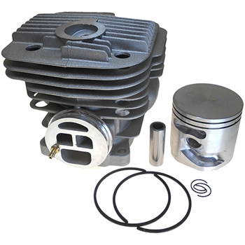 Husqvarna K960, K970 cylinder and piston kit