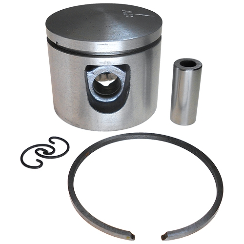 Stihl 015 piston kit 38mm replaces 1116-030-2001