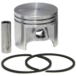 Stihl 018 MS180 piston and rings assembly 38mm