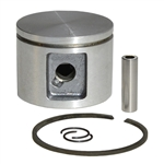 Stihl 019, MS190 piston assembly 40mm