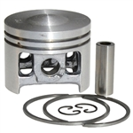 Stihl 028, AV, Super piston assembly 46mm