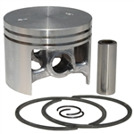 Stihl 048 piston assembly 52mm