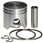 Stihl FS120 piston assembly 35mm