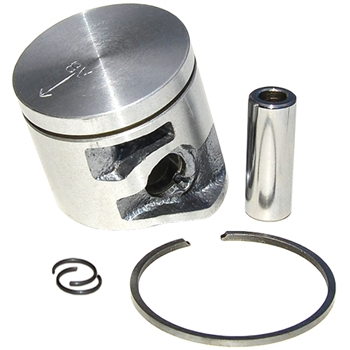 Stihl MS171 piston assembly 37mm