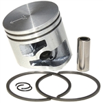 Stihl MS181 piston assembly 38mm