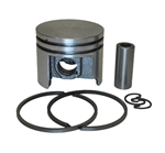 Stihl MS192 T piston assembly 37mm