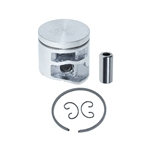 Piston Assy GOLF 37mm Fits Stihl MS193C, MS193T, MS193TC