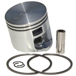 Stihl MS241 piston assembly 42.5mm