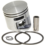 Stihl MS251 Piston and rings kit