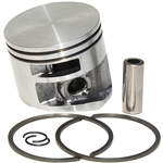 Stihl MS261 piston assembly 44.7mm