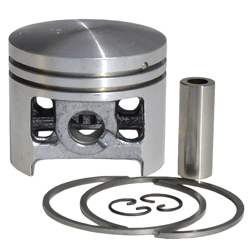 Stihl 028 piston kit 44mm