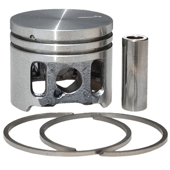 Stihl FS280 piston kit 40mm