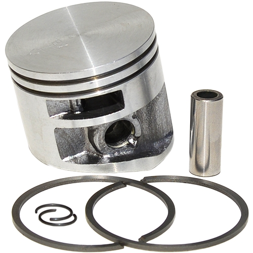 Stihl MS291 piston kit 47mm