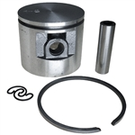 Echo CS-3000 piston assembly